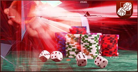 Биткоин дайс казино курсы удаленного заработка