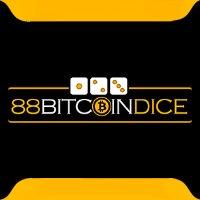 88BitcoinDice