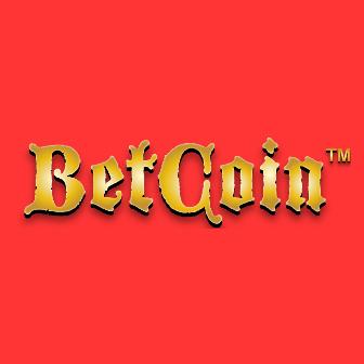 Betcoin Dice