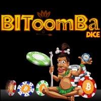 Bitoomba