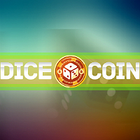 DiceCoin