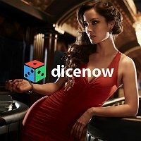 DiceNow