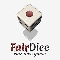 FairDice