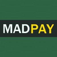 MadPay