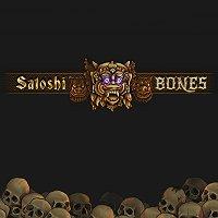 Satoshi Bones