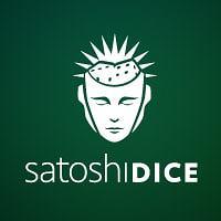 SatoshiDice