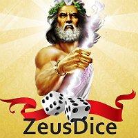 ZeusDice