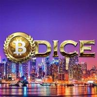 BitDice