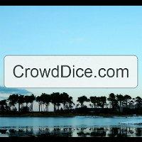 CrowdDice