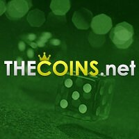 TheCoins.net