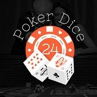 PokerDice24