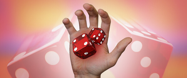 RNG: The Science Behind Bitcoin Dice Results