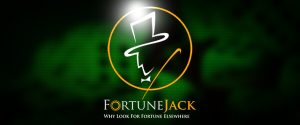 FortuneJack Offers Bitcoin Dice, Poker & More