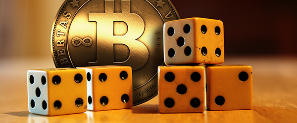 How To Earn More To Play Free Bitcoin Dice