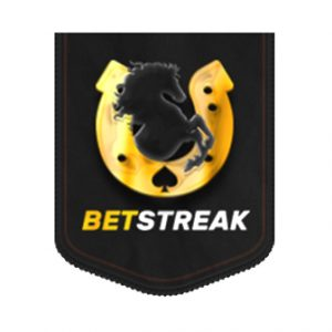 Betstreak