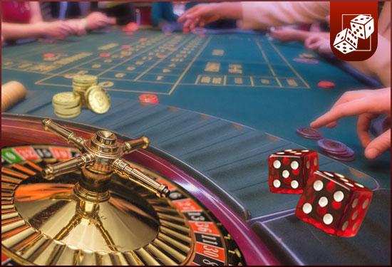 Slot machine bioshock jackpot