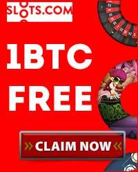 Slots.com – Bonus #1