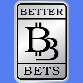 BetterBets.io
