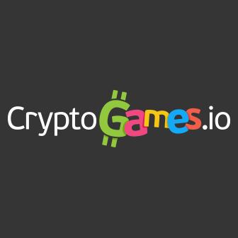 CryptoGames.io