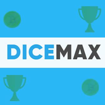 Dicemax