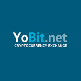 Yobit.net