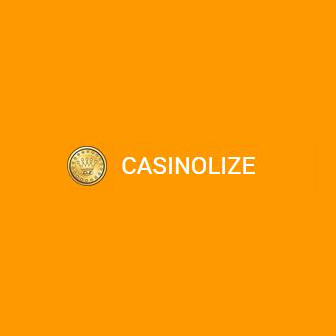 Casinolize