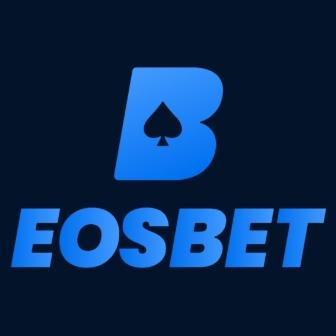 EOSBet Dice