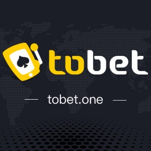 Tobet logo