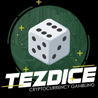 Best strategy for bitcoin dice