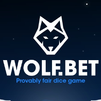 Wolf.Bet